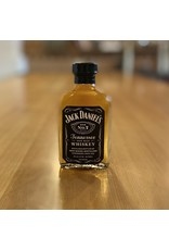 """Jack Daniels """"Old No 7"""" Sour Mash Whiskey 100ml - Tennessee"""