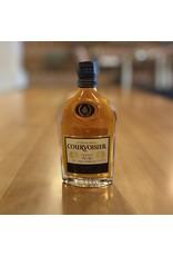 Courvoisier VS Cognac 100ml - France