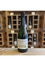 California Pine Ridge Sparkling Chenin Blanc and Viognier Blend - California
