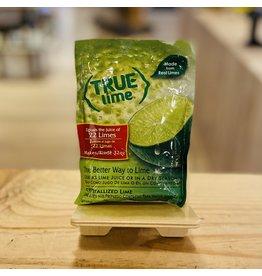 True Citrus Lime Juice Mix - Maryland