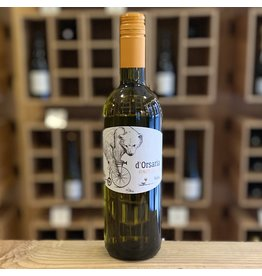 Italy d'Orsaria Pinot Grigio 2020 - Friuli, Italy