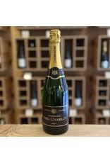 Brut Abel Charlot Brut NV - Champagne, France