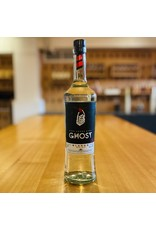 Ghost Tequila Ghost Pepper Infused Tequila - Jalisco, Mexico