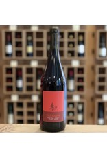 "California Hobo Wine Co ""Folk Machine"" Pinot Noir 2020 - Central Coast, California"