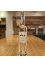 Vegan FAIR Quinoa Vodka - France