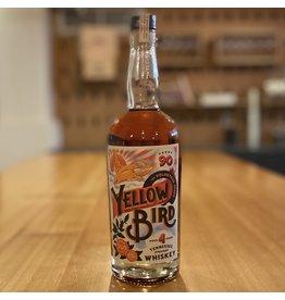 Yellow Bird Tennessee Straight Whisky - Columbia, TN