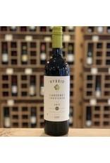 """Lodi Peltier Winery """"Hybrid"""" Cabernet Sauvignon 2017 - Lodi, CA"""