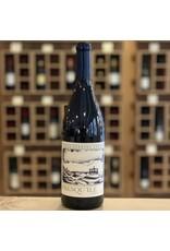 Organic Presqu'ile Pinot Noir 2019 - Santa Barbara County, CA