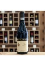 "Piedmont Odderro ""Estate Bottled"" Barolo 2017 - Piedmont, Italy"