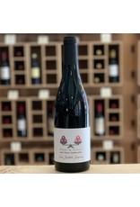 """Burgundy Jean-Baptiste Duperray """"Les Deux Complices"""" Coteaux Bourguignons Pinot Noir/Gamay Blend 2020 - Burgundy, France"""