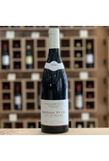 """Burgundy Domaine Francoise & Denis Clair """"Clos Des Mouches"""" Santenay 1er Cru  2018 - Cote de Beaune, France"""