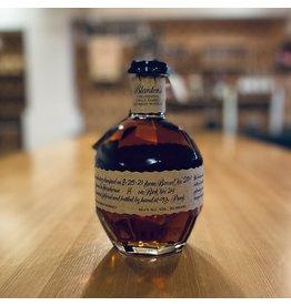Blanton's Single Barrel Bourbon Whiskey 750ml - Kentucky