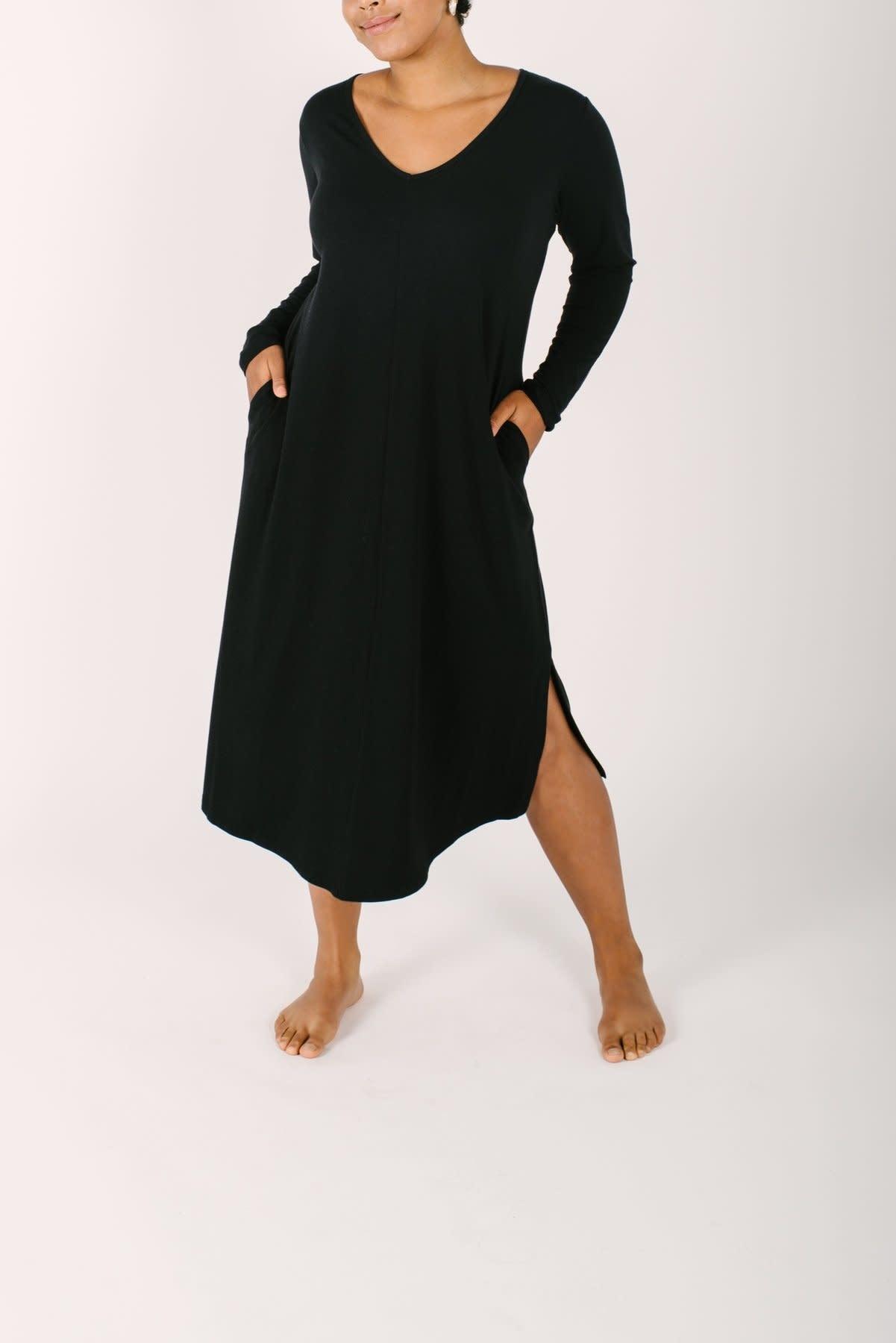 Smash + Tess Friday Dress