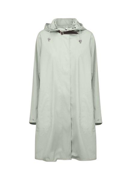 Ilse Jacobsen Light Raincoat