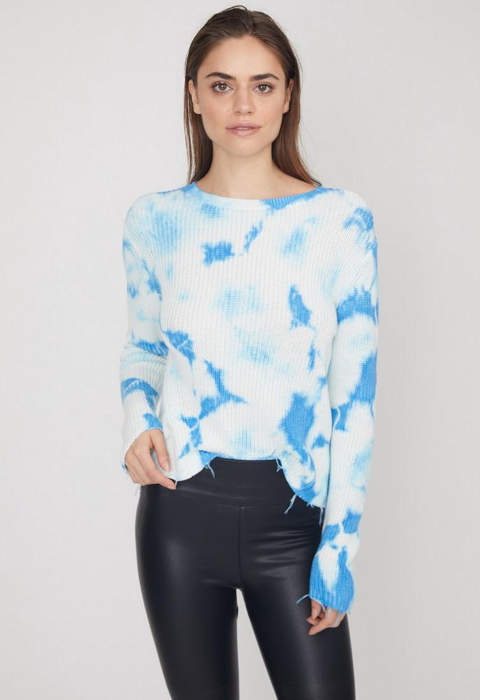 Generation Love Evianna Sweater