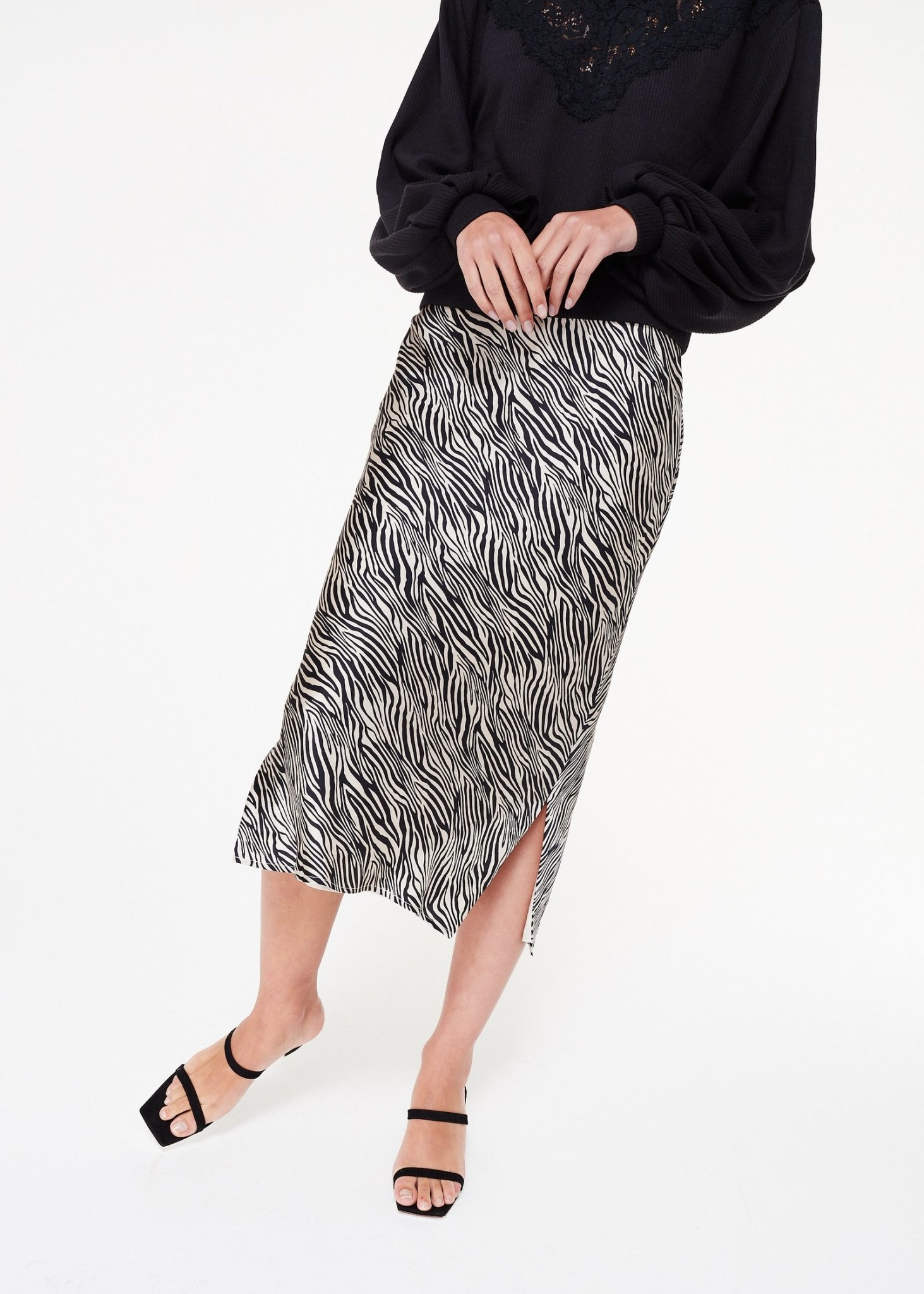 Cami NYC Jessica Skirt