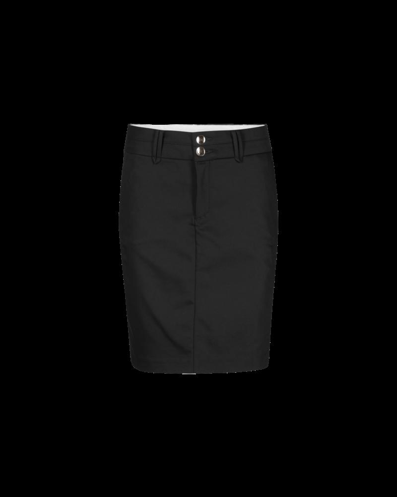 Mos Mosh Blake Night Skirt
