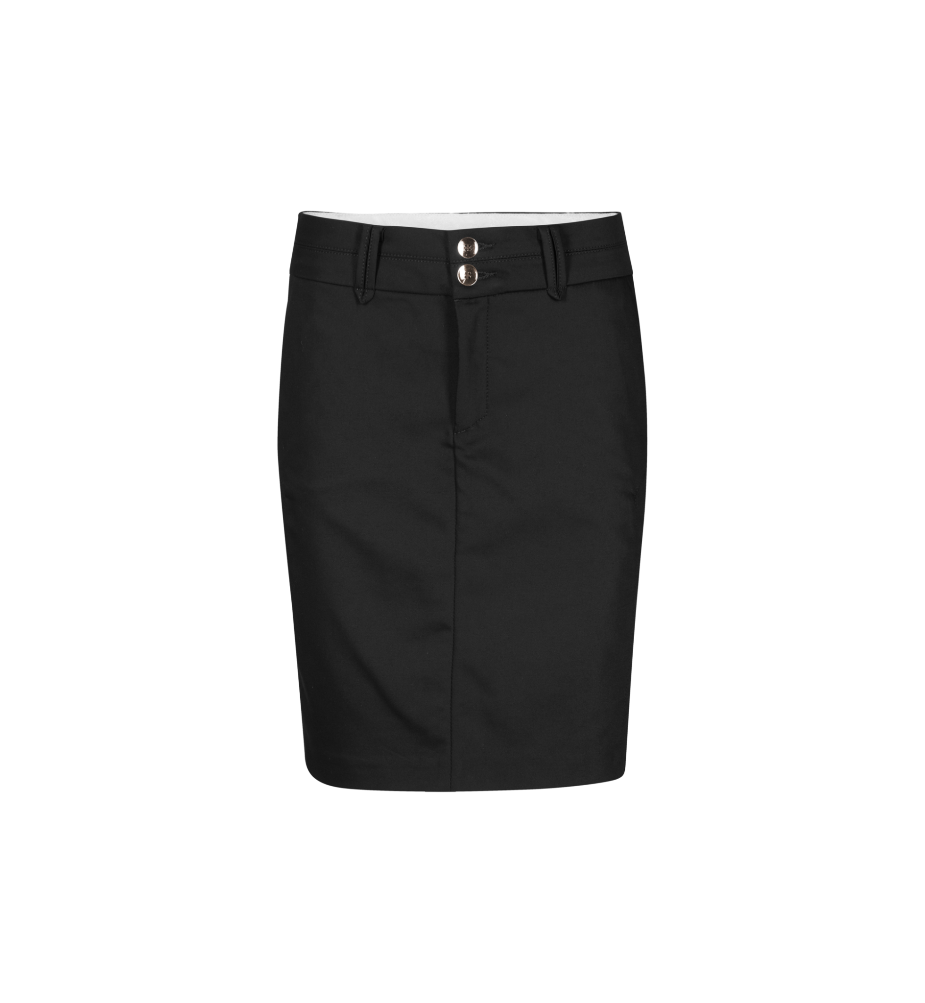 Mos Mosh Blake Night Skirt