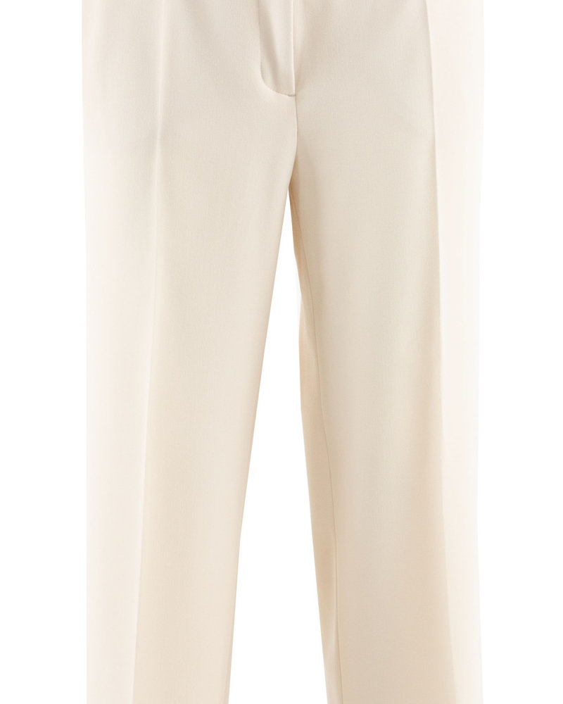 Cambio Camille Crop Pant