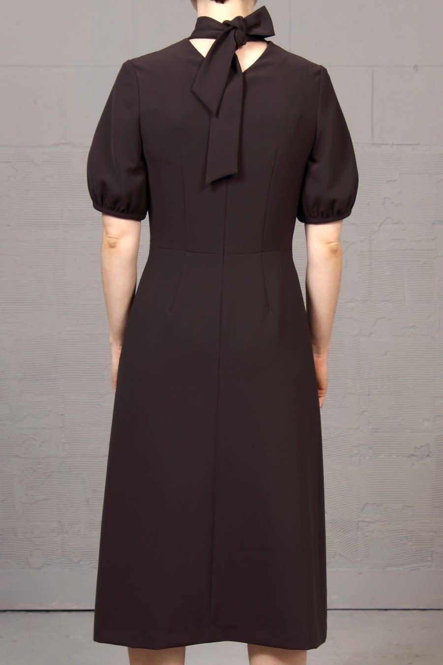 Comrags Toyah Dress
