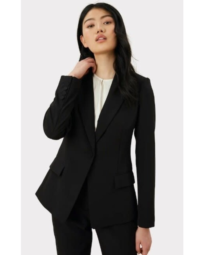 Milly Cady Avery Blazer