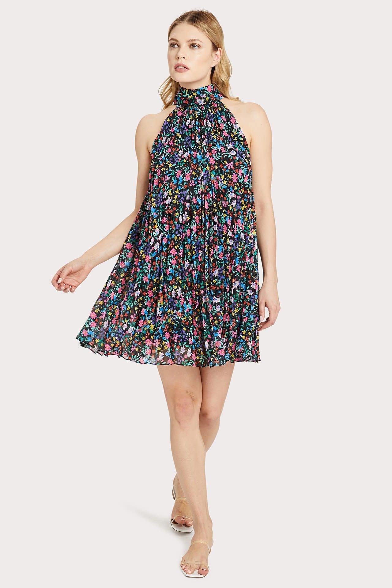 Milly Annika Dress
