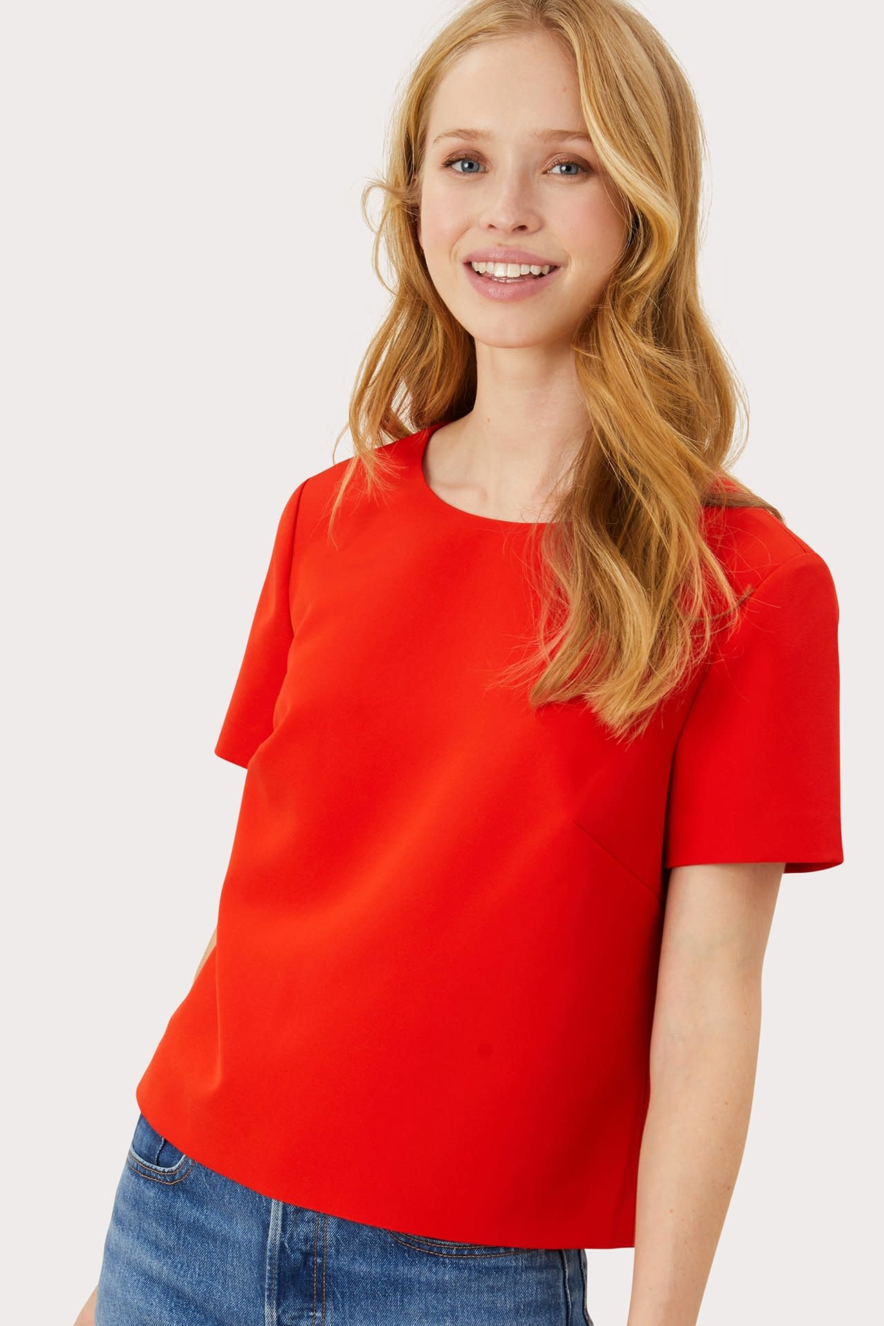 Milly Cady Allie Top