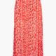 Berenice Jilana Long Skirt