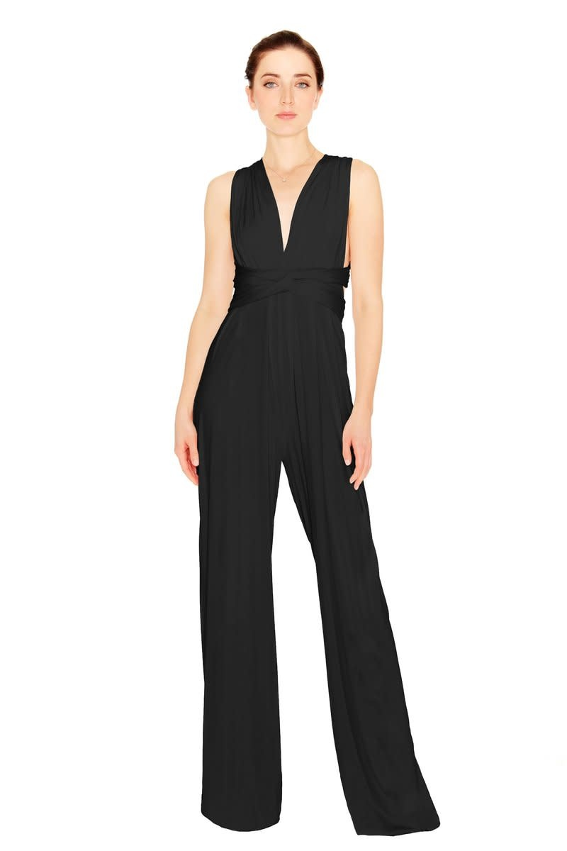 TwoBirds Jumpsuit