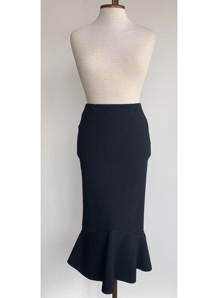 Greta Constantine Kace Skirt