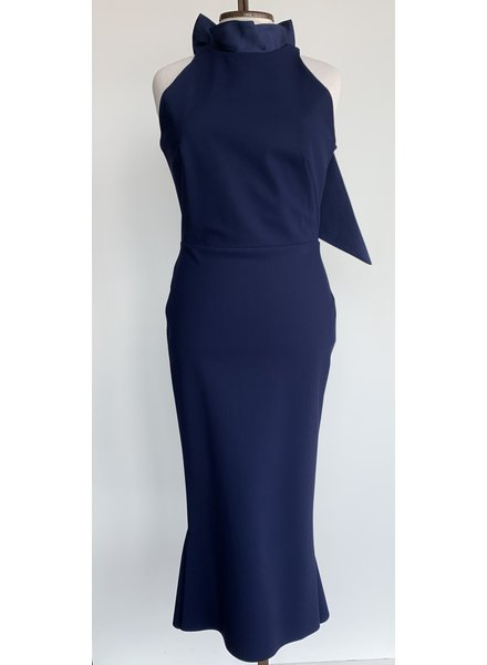 Greta Constantine Loyola Dress