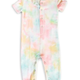 PJ Salvage Infant Onesie