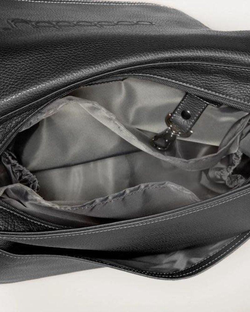 Ooobaby Urban Bag Manhattan Black