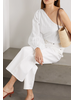 Cami NYC Lenore Blouse