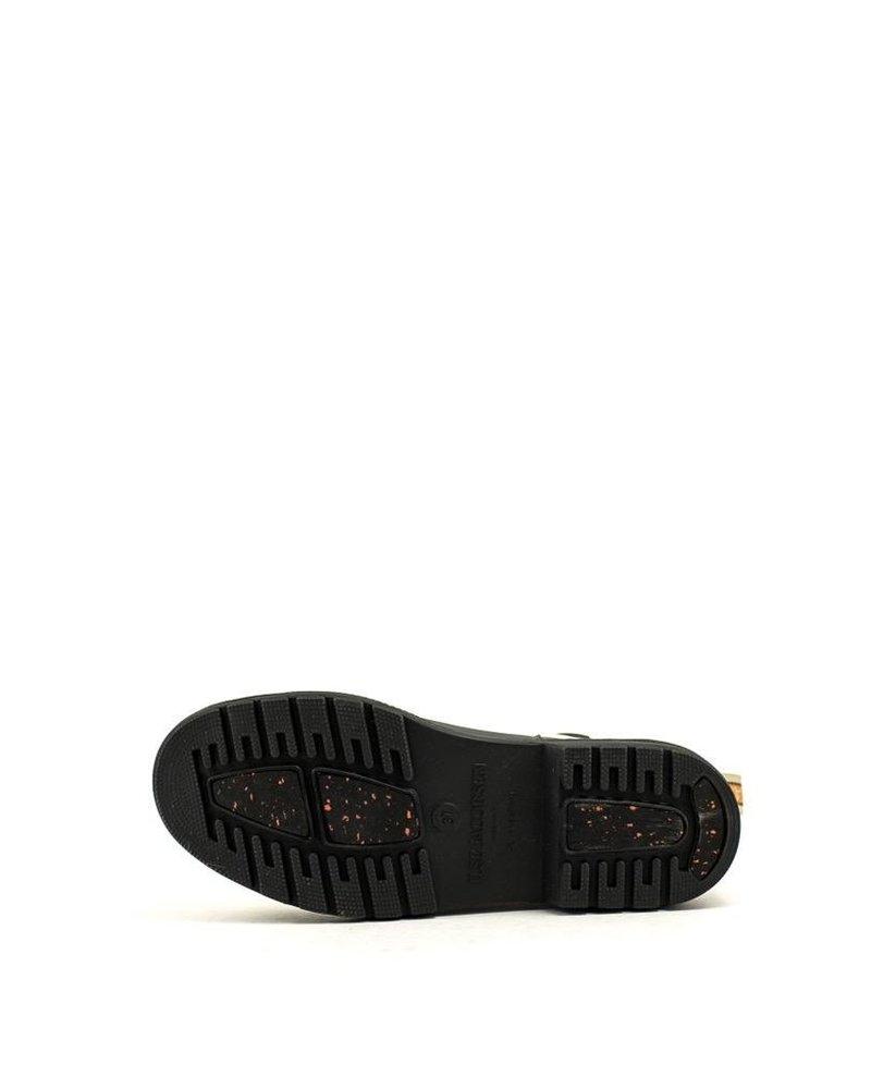 Ilse Jacobsen Short Rubber Boot