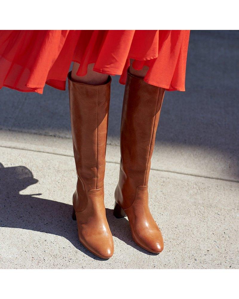 Loeffler Randall Gia Tall Boot
