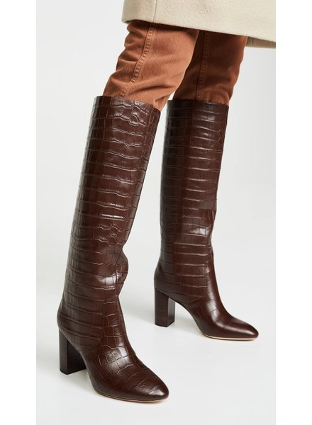 Loeffler Randall Goldy Tall Boot