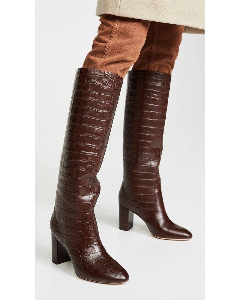 Loeffler Randall Goldy Tall Boot