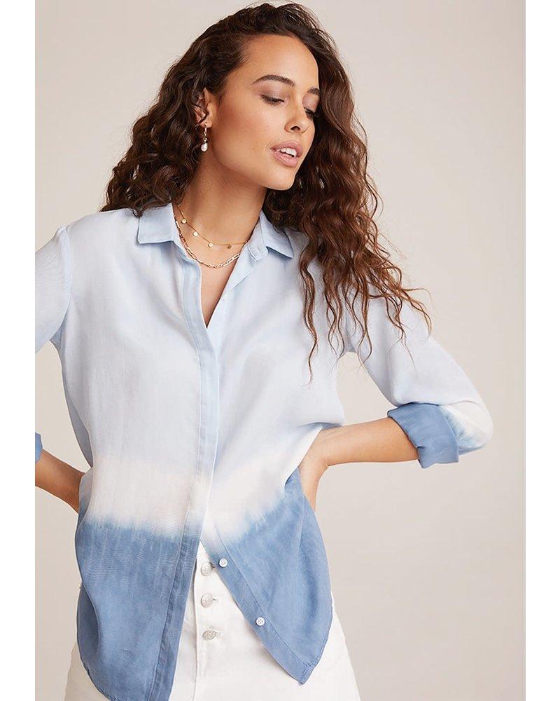 Bella Dahl Classic Hipster Shirt