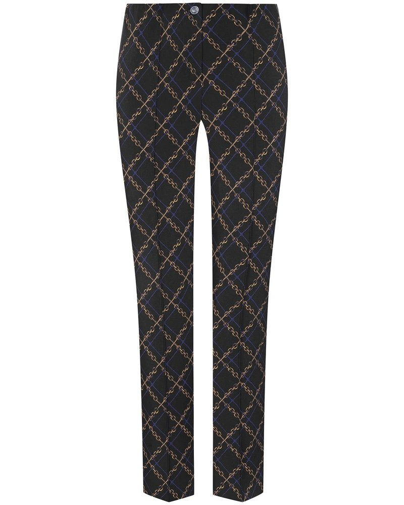 Cambio *Ross Chain Pant