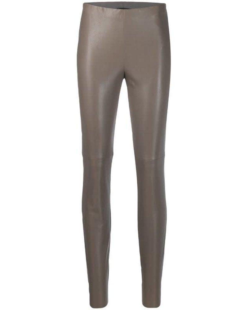 Cambio *Randa Vegan Leather Legging