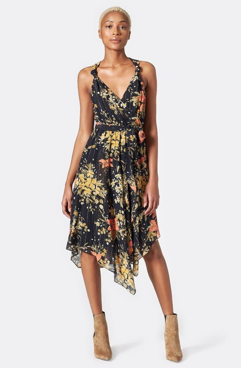 Joie Pharrah Dress - Size L