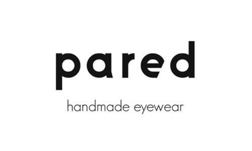 Pared Eyewear