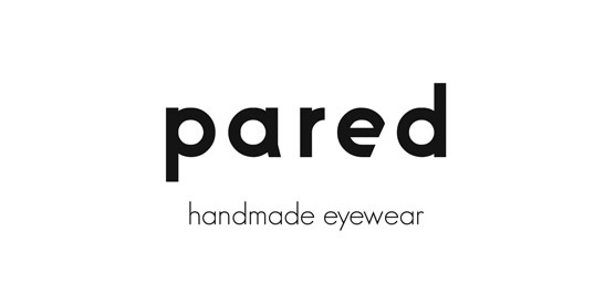 Pared Eyewear