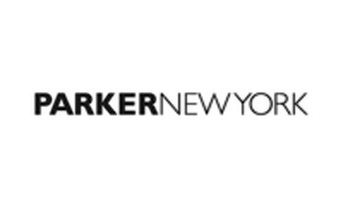 Parker NY