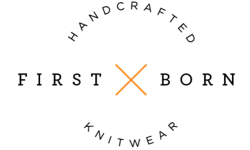 First Born Knitwear