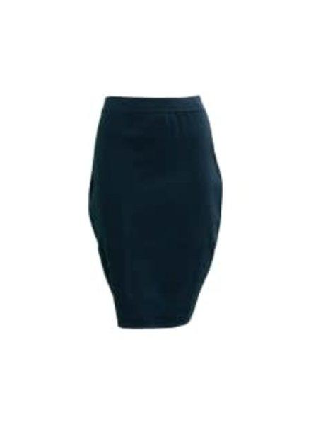 Sarah Pacini *Skirt - Black/1