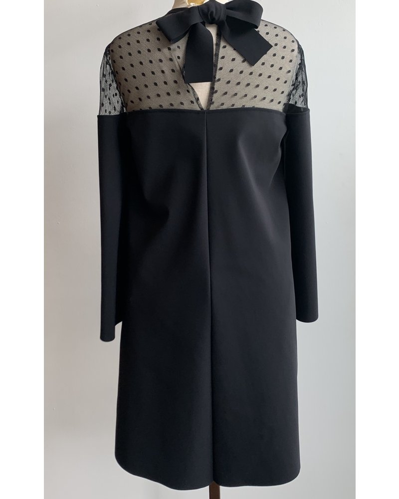 Greta Constantine Ziggy Dress