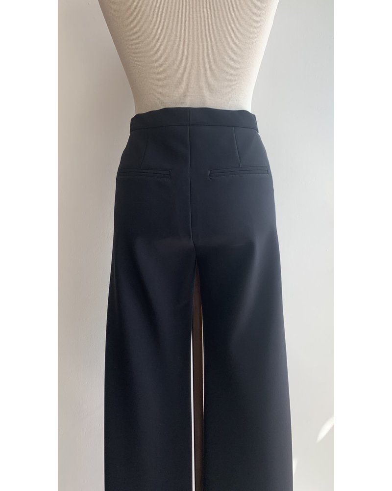Greta Constantine Relaxed Fit Pant