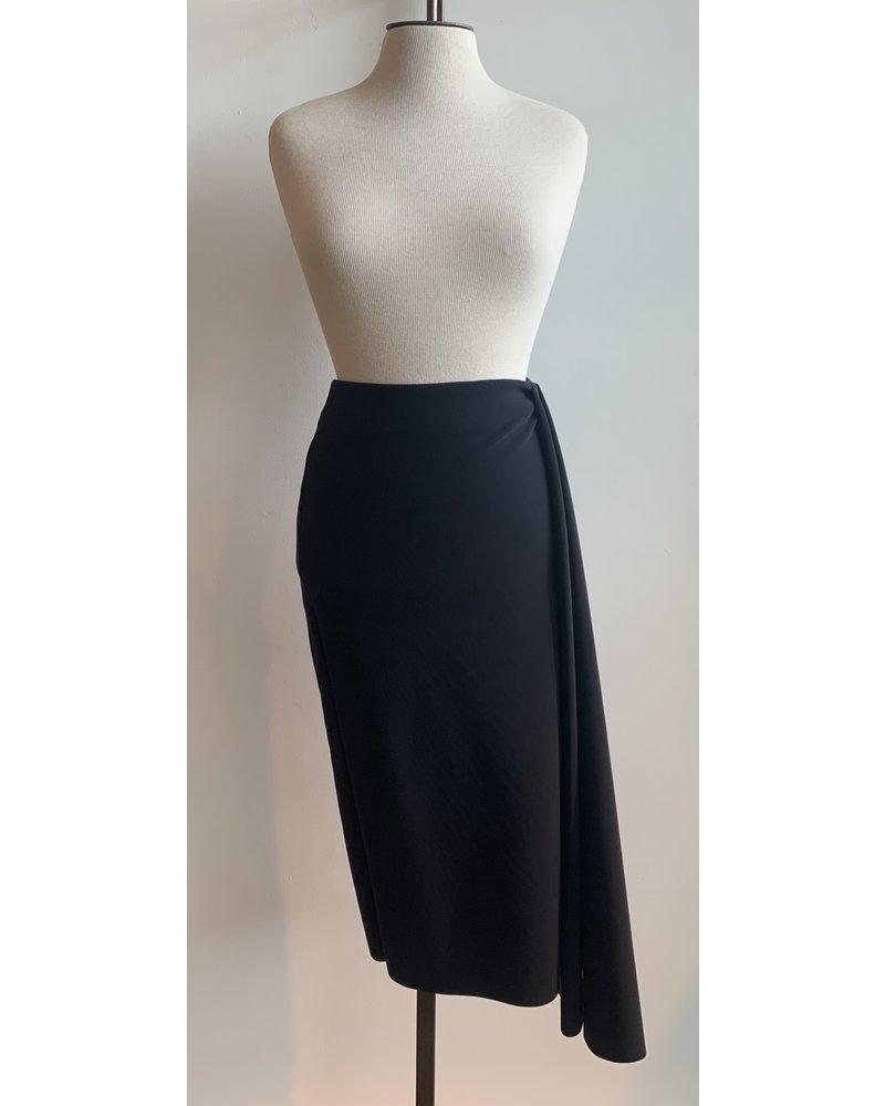 Greta Constantine Montego Skirt